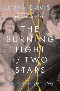 Cover The Burning Light of Two Stars