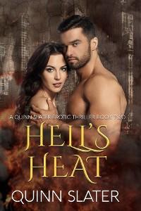 Cover Hells Heat
