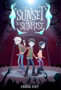 Cover From Sunset Till Sunrise