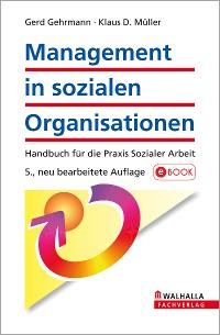 Cover Management in sozialen Organisationen