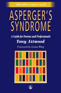 Cover Asperger's Syndrome