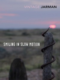 Cover Smiling in Slow Motion