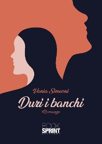 Cover Duri i banchi