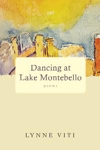 Cover Dancing at Lake Montebello