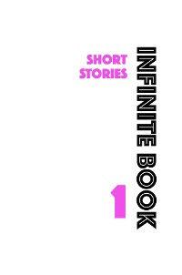 Cover Infinite Book 1