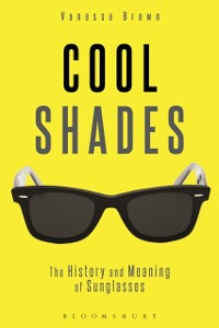 Cover Cool Shades