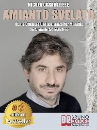 Cover Amianto Svelato