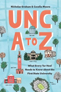 Cover UNC A to Z