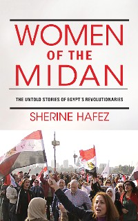 Cover Women of the Midan