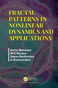 Cover Fractal Patterns in Nonlinear Dynamics and Applications