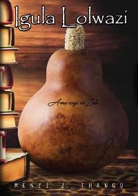 Cover Igula Lolwazi