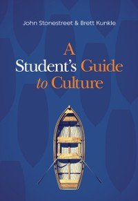 Cover Student's Guide to Culture