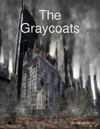 Cover The Graycoats