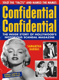 Cover Confidential Confidential