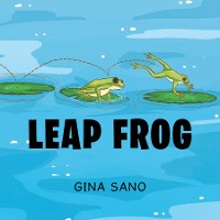 Cover Leap Frog