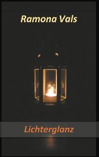 Cover Lichterglanz