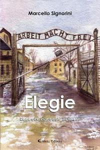 Cover Elegie