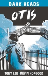 Cover Otis