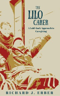 Cover The Lilo Carer