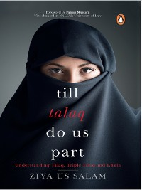 Cover Till Talaq Do Us Part
