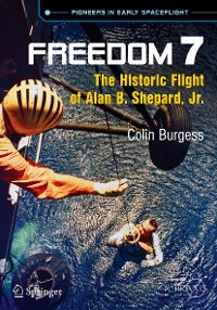 Cover Freedom 7