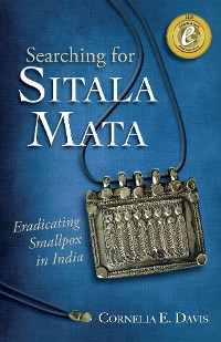 Cover Searching for Sitala Mata
