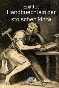 Cover Handbuechlein der stoischen Moral