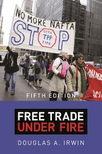 Cover Free Trade under Fire