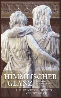 Cover Himmlischer Glanz