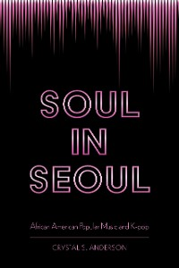 Cover Soul in Seoul