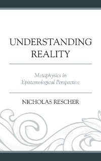 Cover Understanding Reality