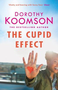 Cover Cupid Effect
