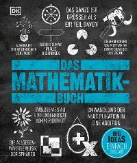 Cover Big Ideas. Das Mathematik-Buch