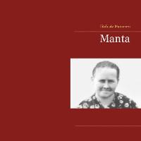 Cover Manta