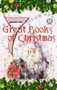 Cover 7 Great Books of Christmas