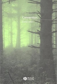 Cover Convention