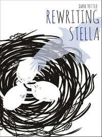 Cover Rewriting Stella