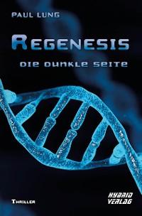 Cover Regenesis