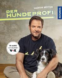 Cover Der Hundeprofi