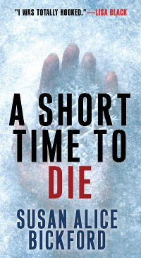Cover A Short Time to Die