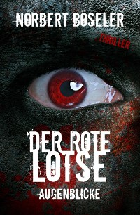 Cover Der rote Lotse