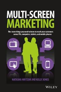 Cover Multiscreen Marketing