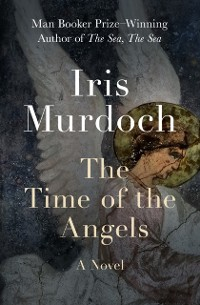 Cover Time of the Angels