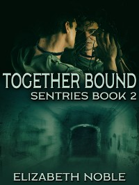 Cover Together Bound