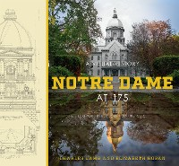 Cover Notre Dame at 175