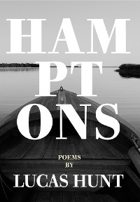 Cover Hamptons