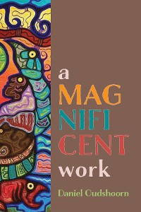 Cover A Magnificent Work