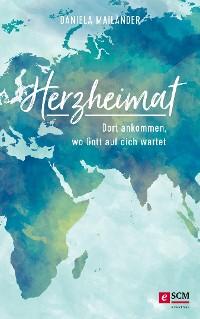 Cover Herzheimat