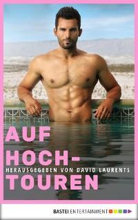 Cover Auf Hochtouren