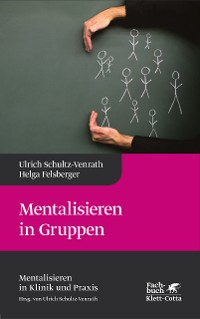 Cover Mentalisieren in Gruppen